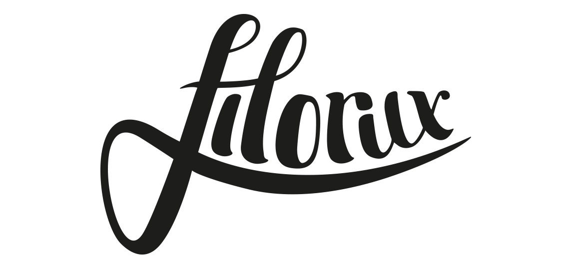 filorux.at